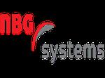 NBG_Systems_Logo