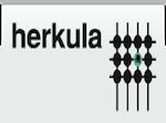 logo-herkula